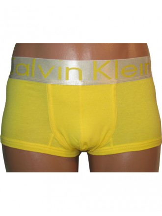 Трусы мужские брендовые CAVIN KLEIN